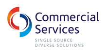 Commercial Services Kent