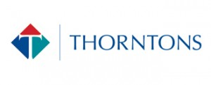 Thorntons Law