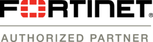Partner Fortinet Logo