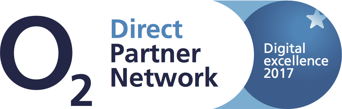 Direct Partner Network 2017 Digital Excellence award_1[3]