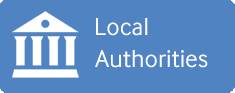Local-Authorities