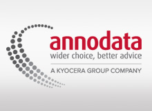 Annodata - Your Complete Communications Solution